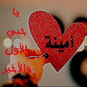 2015 1417618332 389 300x300 صور ِاسم امينة مزخرف انجليزى , معنى اسم امينة و شعر و غلاف و رمزيات