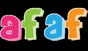 Afaf designstyle friday m 300x174 بالصور اسم عفاف عربي و انجليزي مزخرف , معنى اسم عفاف وشعر وغلاف ورمزيات