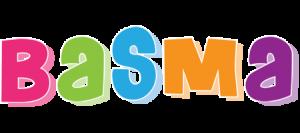 Basma designstyle friday m 300x133 صور اسم بسمة عربي و انجليزي مزخرف , معنى اسم بسمة وشعر وغلاف ورمزيات