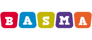 Basma designstyle kiddo m 300x133 صور اسم بسمة عربي و انجليزي مزخرف , معنى اسم بسمة وشعر وغلاف ورمزيات