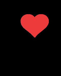 Habiba designstyle i love m 240x300 صور ِاسم حبيبة مزخرف انجليزى , معنى اسم حبيبة و شعر و غلاف و رمزيات