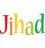 Jihad designstyle birthday m صور اسم جهاد مزخرف انجليزى , معنى اسم جهاد و شعر و غلاف و رمزيات