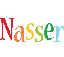 Nasser designstyle birthday m صور ِاسم ناصر مزخرف انجليزى , معنى اسم ناصر و شعر و غلاف و رمزيات