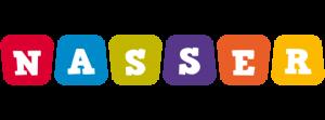 Nasser designstyle kiddo m 300x111 صور ِاسم ناصر مزخرف انجليزى , معنى اسم ناصر و شعر و غلاف و رمزيات