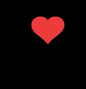 Othman designstyle i love m 290x300 صور ِاسم عثمان مزخرف انجليزى , معنى اسم عثمان و شعر و غلاف و رمزيا