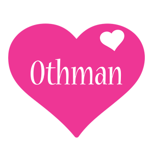 Othman designstyle love heart m صور ِاسم عثمان مزخرف انجليزى , معنى اسم عثمان و شعر و غلاف و رمزيا