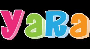 Yara designstyle friday m 300x164 الصور اسم يارا عربي و انجليزي مزخرف , معنى اسم يارا وشعر وغلاف ورمزيات
