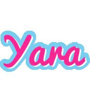 Yara designstyle popstar m الصور اسم يارا عربي و انجليزي مزخرف , معنى اسم يارا وشعر وغلاف ورمزيات