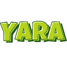 Yara designstyle summer m الصور اسم يارا عربي و انجليزي مزخرف , معنى اسم يارا وشعر وغلاف ورمزيات