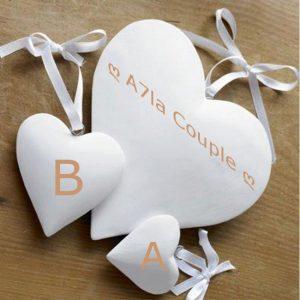 b a 300x300 صور حرف b مع كل الاحرف , صور الحروف رومانسية حب