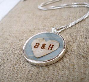 b h 300x275 صور حرف b مع كل الاحرف , صور الحروف رومانسية حب