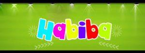 download 5 300x111 صور ِاسم حبيبة مزخرف انجليزى , معنى اسم حبيبة و شعر و غلاف و رمزيات