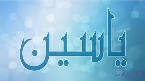 images 1 300x168 الصور اسم ياسين عربي و انجليزي مزخرف , معنى اسم ياسين وشعر وغلاف ورمزيات