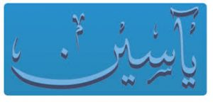 images 2 300x147 الصور اسم ياسين عربي و انجليزي مزخرف , معنى اسم ياسين وشعر وغلاف ورمزيات