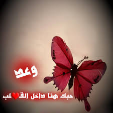 images 30 بالصور اسم وعد عربي و انجليزي مزخرف , معنى اسم وعد وشعر وغلاف ورمزيات