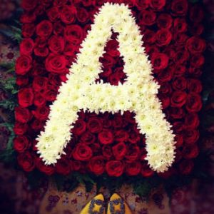large 300x300 صور حرف A مع E , صور a و E رومانسية حب