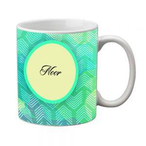mesleep 300 ml ceramic noor name printed mug large 02a0a3c1a284b99a6b5fd91b492fda3c 300x300 صور ِاسم نور مزخرف انجليزى , معنى اسم نور و شعر و غلاف و رمزيات