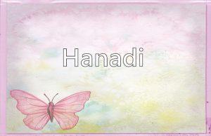 name image 2 300x194 بالصور اسم هنادى عربي و انجليزي مزخرف , معنى اسم هنادى وشعر وغلاف ورمزيات