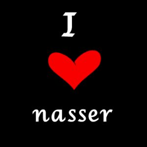 top4top 347faa1f333 300x300 صور ِاسم ناصر مزخرف انجليزى , معنى اسم ناصر و شعر و غلاف و رمزيات