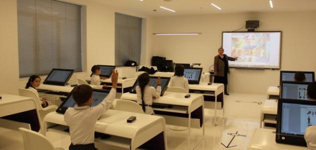 Photo of أهمية استخدام التكنولوجيا في التعليم