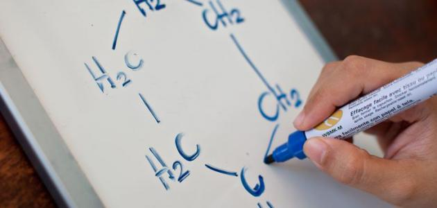 Photo of بحث عن الهيدروكربونات