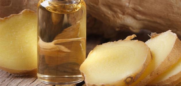 Photo of خلطة طبيعية من الزنجبيل وزيت الزيتون للتخسيس