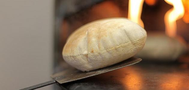 Photo of طريقة عمل خبز فرنسي