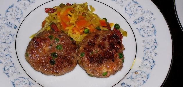 Photo of طرق لطبخ اللحم