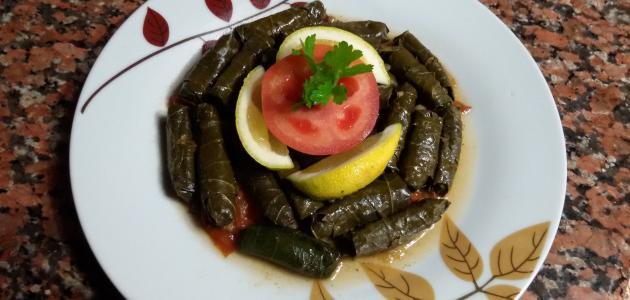 Photo of طريقة طبخ اليالنجي على الطريقة السورية