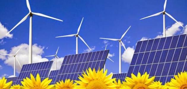 عيوب الطاقة الشمسية النعال فى الحلم   ، رؤيا النعال   , تفسير رؤيا النعال