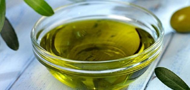 Photo of كيفية استعمال زيت الزيتون