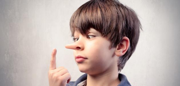 Photo of الشخص الكاذب في علم النفس