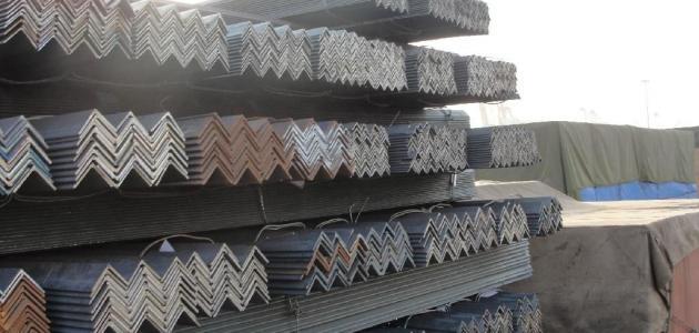 Photo of معلومات عن الفولاذ