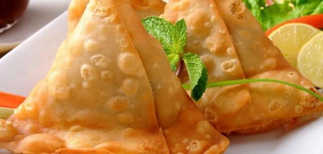 Photo of وصفات رمضانية سهلة