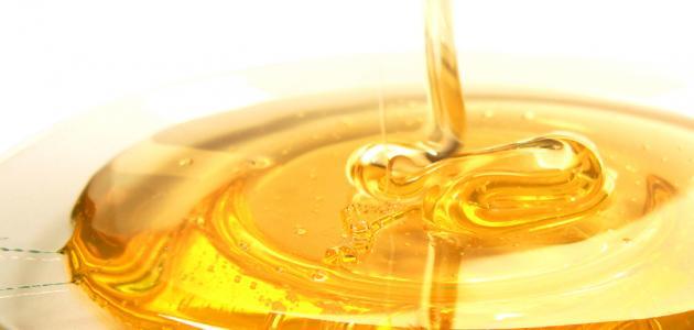 Photo of فوائد مزج العسل والماء