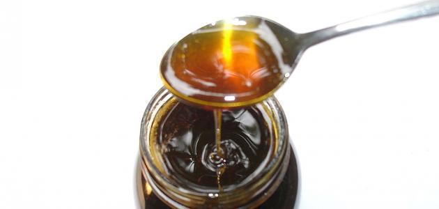 Photo of أهمية العسل للجهاز الهضمي