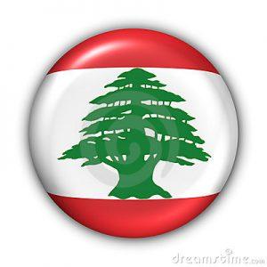 -ливан-5086016-300x300 صور علم لبنان, خلفيات ورمزيات لبنان, صور متحركة لعلم لبنان