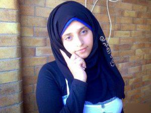 -بنات-محجبات-عالفيس-بوك-.2-300x225 اروع صور اطفال محجبين للفيس بوك, صور اطفال محجبين photos girls , cute kids hijab