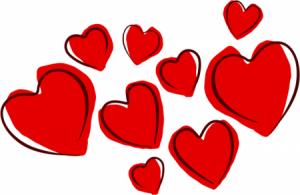 اجمل رمزيات حب انستجرام 1 450x292 300x195 صور ورمزيات مكتوب عليها عبارات حب بالعربي والانجليزي