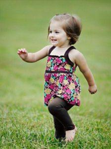 اجمل-صور-بيبي-1-336x450-224x300 صور وخلفيات اجمل الاطفال , رمزيات لاحلى الاطفال