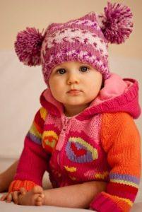 اجمل-صور-بيبي-2-302x450-201x300 صور وخلفيات اجمل الاطفال , رمزيات لاحلى الاطفال