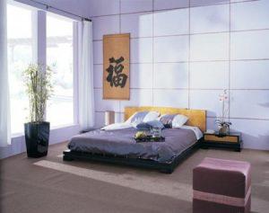 -سراير-خشب-2016-4-450x355-300x237 صور كتالوج ديكورات غرف نوم , تشكيلة ديكورات غرف نوم جميلة