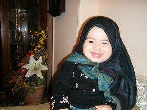 -محجبات-صغيرة-300x225 اروع صور اطفال محجبين للفيس بوك, صور اطفال محجبين photos girls , cute kids hijab