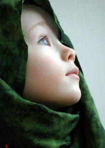 -محجبات-9-213x300 اروع صور اطفال محجبين للفيس بوك, صور اطفال محجبين photos girls , cute kids hijab