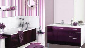 -احواض-حمامات-4-450x253-300x169 صور حمامات شيك , ديكورات حمامات روكا حلوة