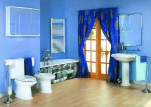 -حمامات-روكا-1-1-450x320-300x213 صور حمامات شيك , ديكورات حمامات روكا حلوة