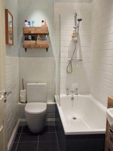 -حمامات-روكا-1-338x450-225x300 صور حمامات شيك , ديكورات حمامات روكا حلوة