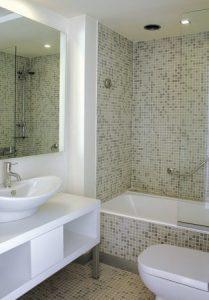 -حمامات-روكا-3-314x450-209x300 صور حمامات شيك , ديكورات حمامات روكا حلوة
