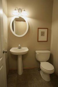 -حمامات-مودرن-1-300x450-200x300 صور حمامات شيك , ديكورات حمامات روكا حلوة