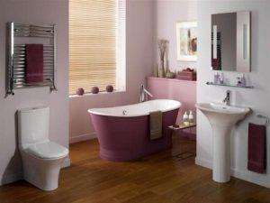 -حمام-1-450x338-300x225 صور حمامات شيك , ديكورات حمامات روكا حلوة